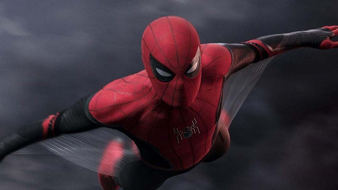 Tom Holland Habrá Nuevos Personajes en Spiderman