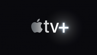 Apple TV Plus, el servicio de Apple
