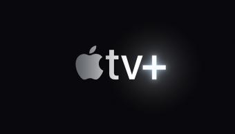 Apple TV Plus, el servicio de Apple
