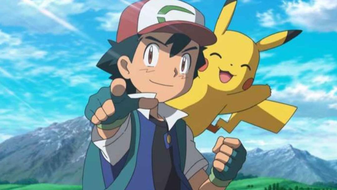 30/09/19, ash-pokemon-the-series-anime-evolucion