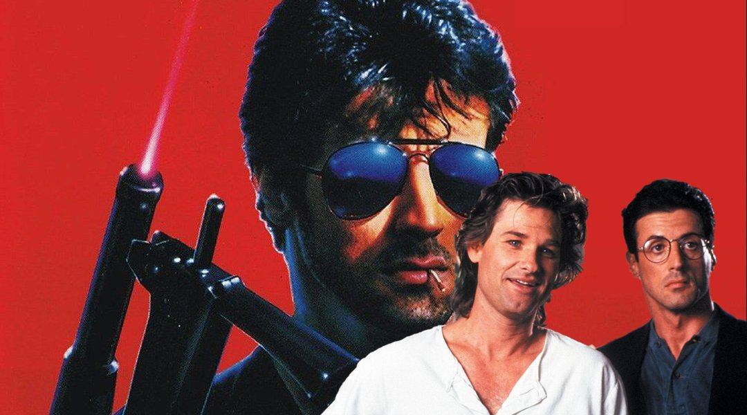 Cobra Tango y Cash