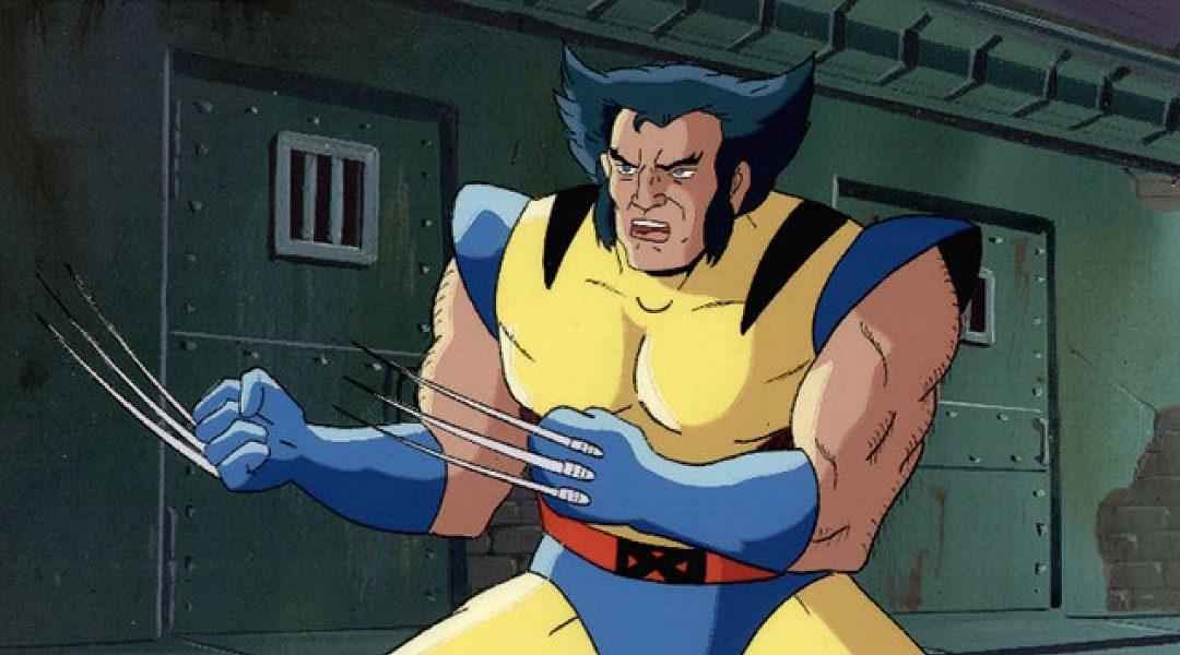 Disney + incluirá series animadas de Marvel