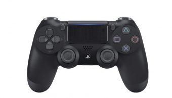 09/09/19 Dualshock, PlayStation, Botón, Equis