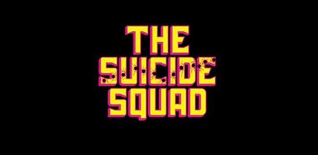 The Suicide Squad Nueva Imagen