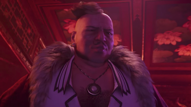 11/09/19, Final Fantasy VII, Remake, Tráiler, PS4