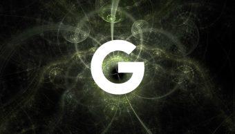 Google Computadora Cuántica