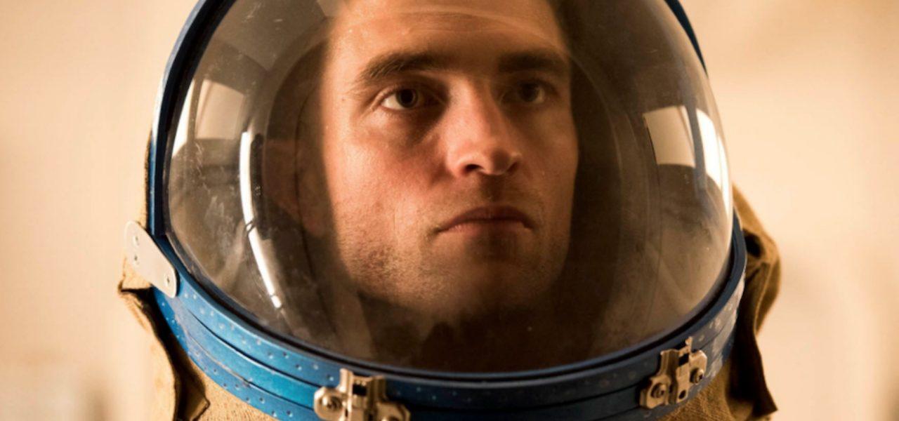 High-Life-Pelicula-Movie-Robert-Pattinson-Reseña-Claire-Denis-Juliette-Binoche-Mia-Goth-Opinion-Critica-Review, Ciudad de México, 19 de septiembre 2019