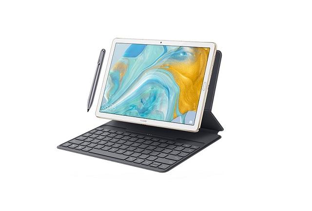 Huawei nuevos dispositivos