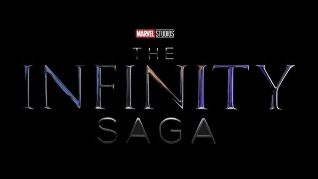 20/09/19, Infinity Saga, MCU, Marve, Tráiler