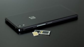 Intercambio de SIM mayor amenaza cibernética