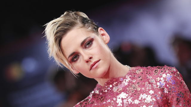 03/09/19, Kristen Stewart, Marvel, MCU, Gay