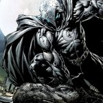Marvel busca actor judío para Moon Knight