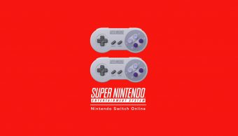 04/09/19, Nintendo Switch, Super Nintendo, Switch Online, Juegos
