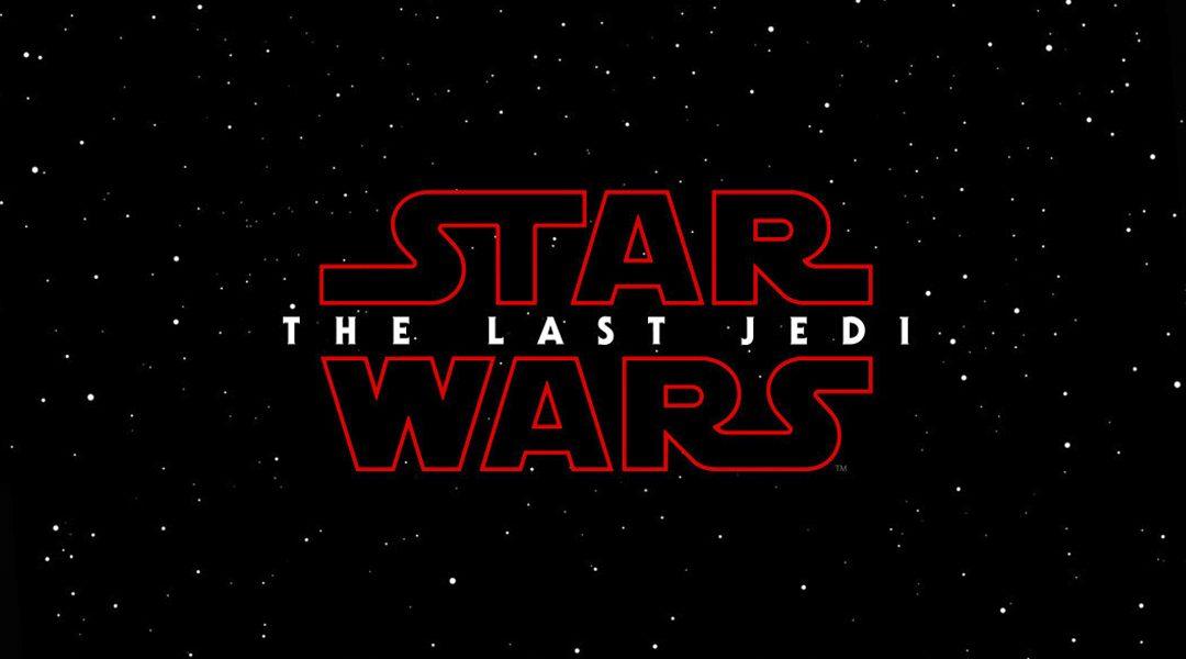 11/09/19, Star Wars, Rian Johnson, The Last Jedi, The Empire Strikes Back