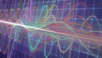 Diferencia entre frecuencia AM y FM