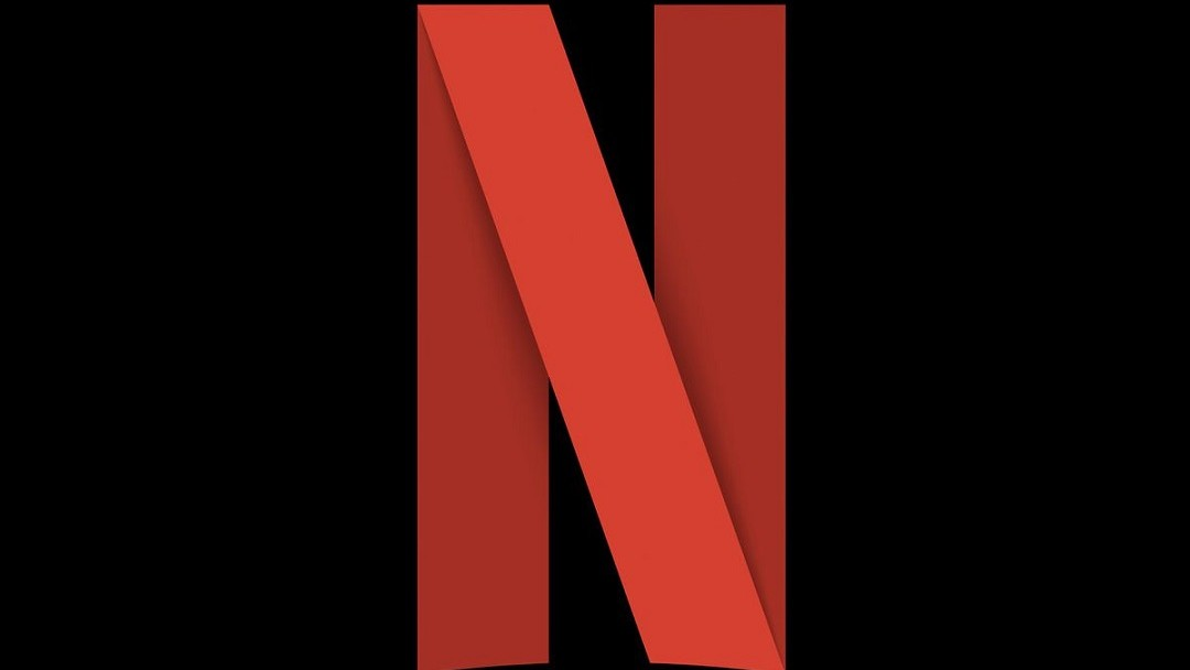Netflix podría reducir costos en México