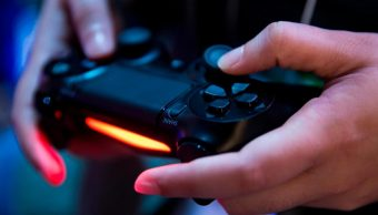 Sony patenta varias generaciones de Play Station
