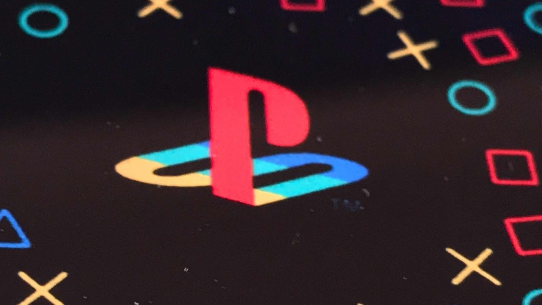 Imágenes DualShock 5 PlayStation 5