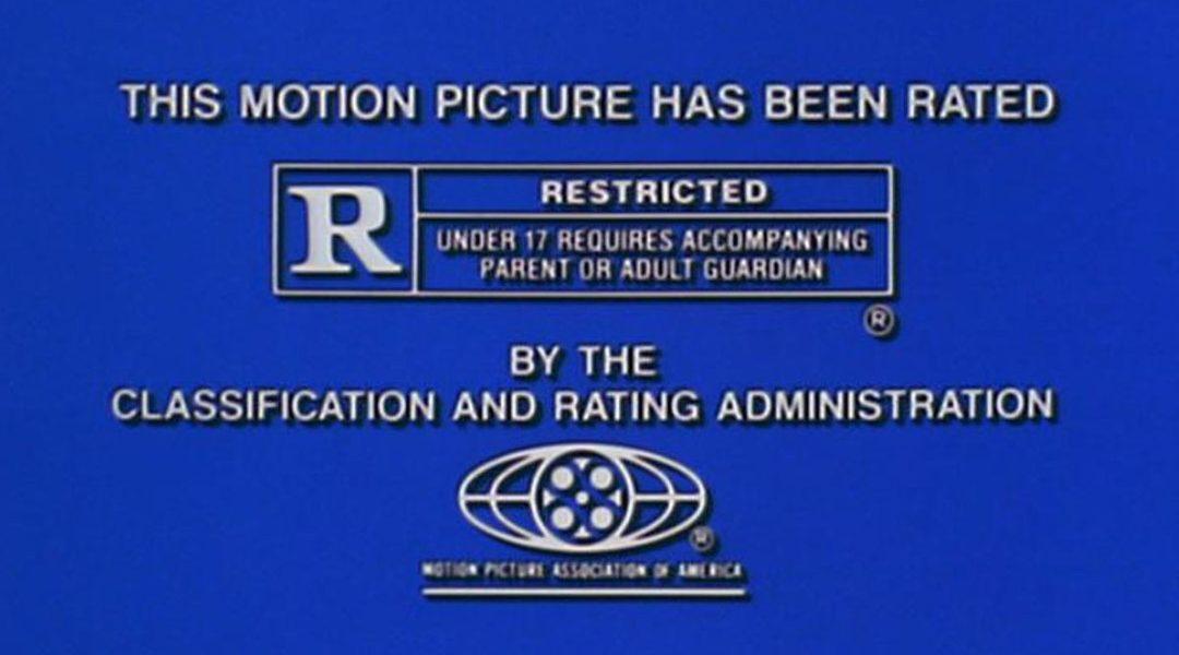 Qué es la clasificación R