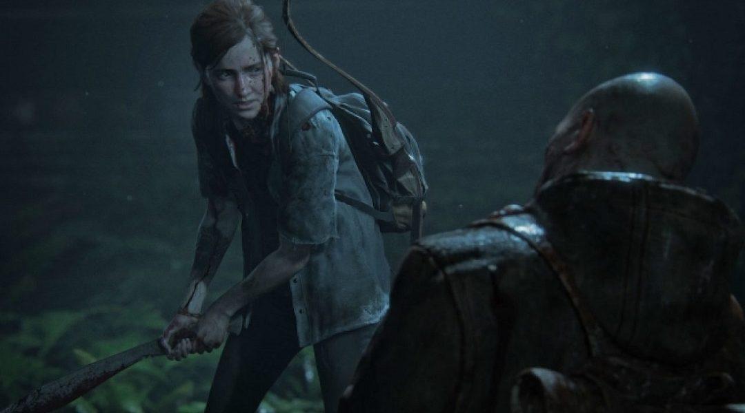 Retrasan lanzamiento de The Last of Us