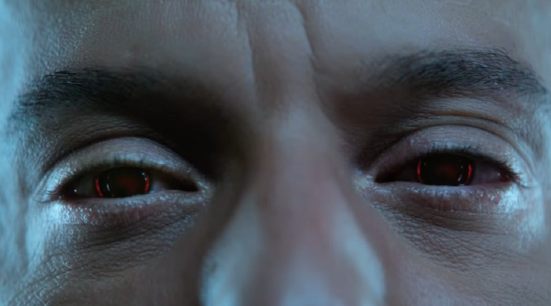 Tráiler Bloodshot Vin Diesel