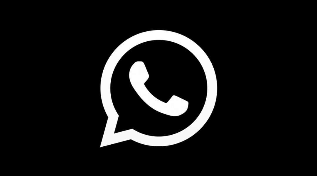 07/10/19, WhatsApp, Modo Oscuro, Detalles, Beta