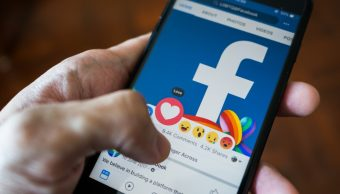 Silenciar a alguien en Facebook