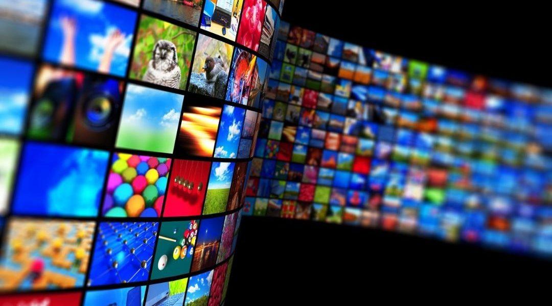 qué es el streaming cómo funciona