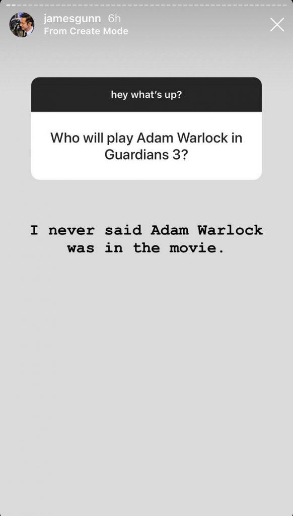 adam-warlock-guardians-of-the-galaxy-james-gunn