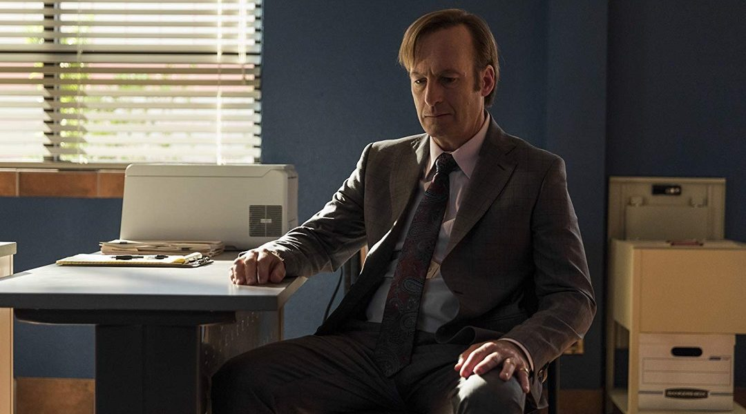 Better Call Saul Estreno Temporada 5