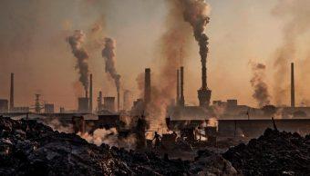Científicos declaran emergencia climatica