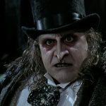 Danny DeVito Pinguin Colin Farrell