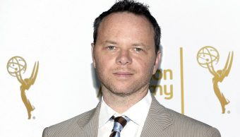 Director Star Trek Noah Hawley