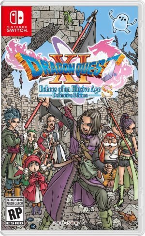 dragon-quest-xi-s-echoes-of-an-elusive-age-definitive-edition