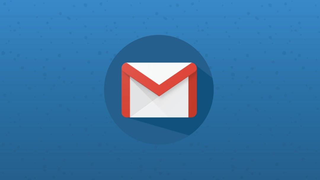 Descargar un correo electrónico