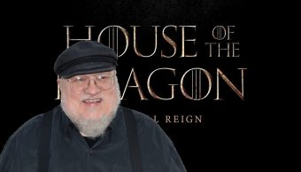 Hpuse of the Dragon