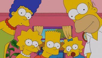Los Simpson no terminarán