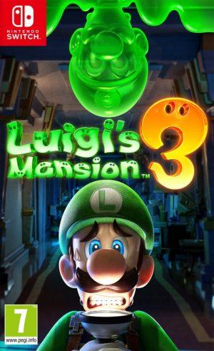 luigis-mansion-3-cover