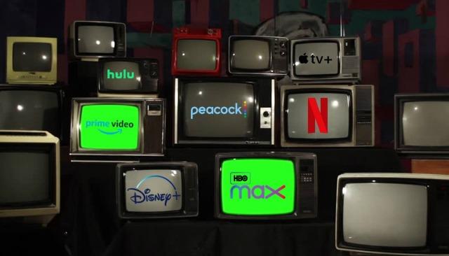 Qué es streaming cómo funciona
