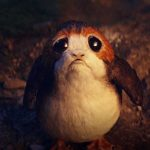 Porgs aparecerán en The Rise of Skywalker