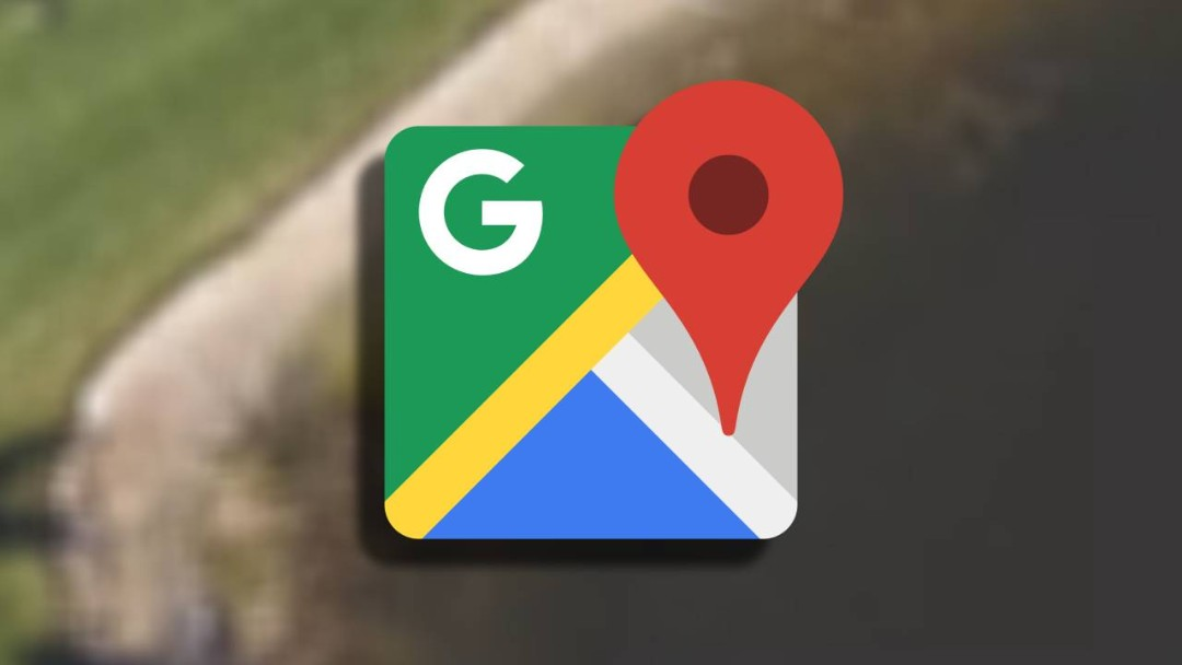 Google Maps sin internet
