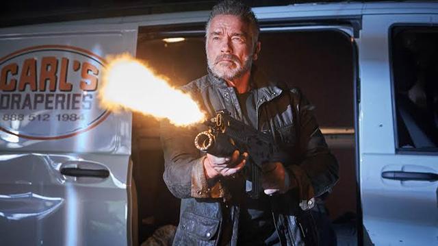 Terminator Dark Fate-4