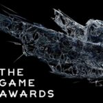 Ganadores The Game Awards