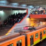 Linea A Metro