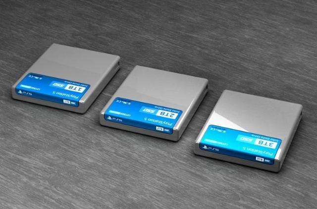 Cartuchos PlayStation Portátil