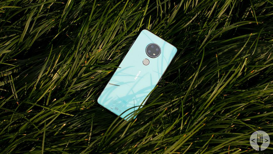 review-nokia-6-2-smartphone-android-portada