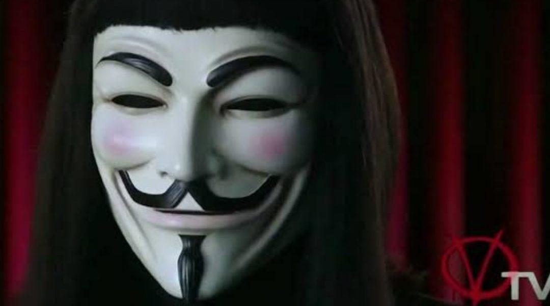 Según el FBI, hackers pueden espiarte a través de tu Smart TV