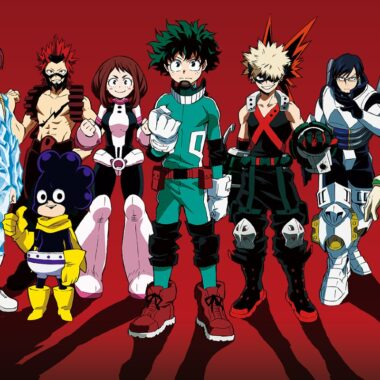 My Hero Academia No Tendrá Episodio Manga