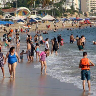 Acapulco Coronavirus