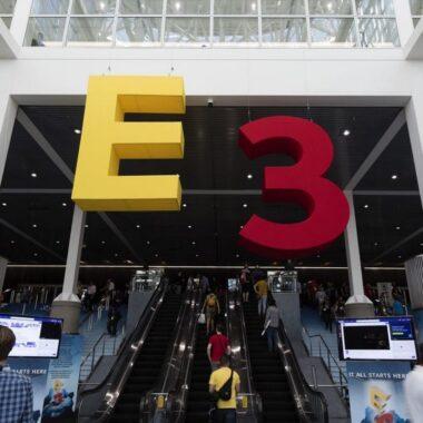 E3 2020 (1)